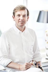 Dr Schreiner Freudenburg